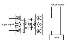 Electrical Drive also Servo Motor Basics besides 79ij98 moreover Boost converter moreover Encoder  SKU  FIT0186. on dc motor schematic